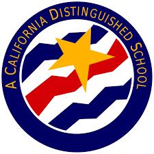 Loma Verde Elementary