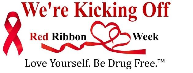 red-ribbon-week-kickoff3-slider-a (1)