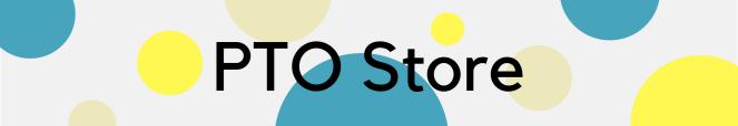 pto+store