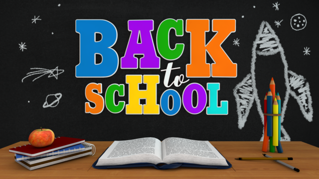 Back_To_School_16x9_Monitor_1535397918198_95841135_ver1.0_640_480.png