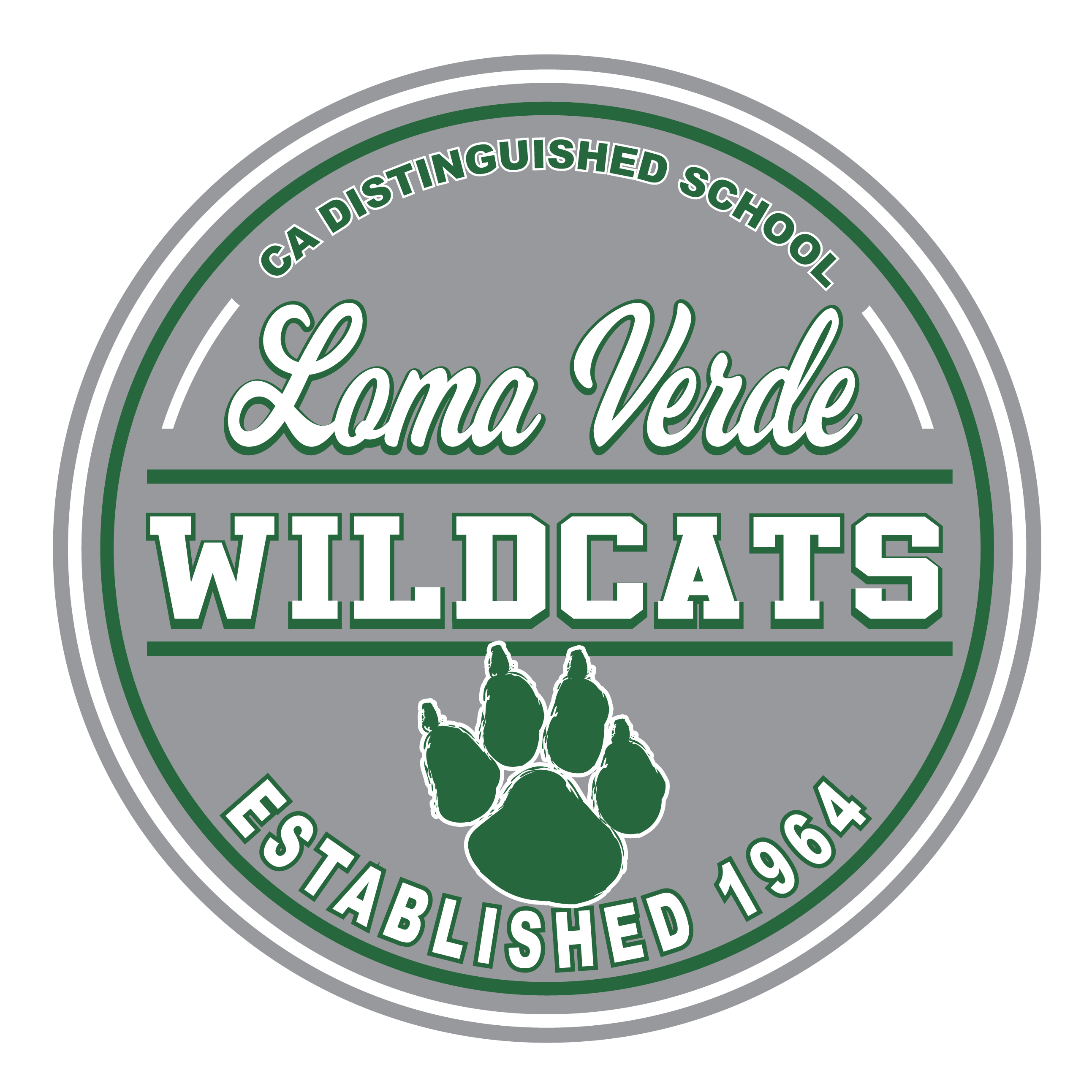 Loma_Verde_Logo_Stamp_High_Res