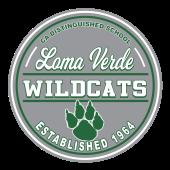 Loma_Verde_Logo_Stamp_High_Res