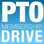 PTO Membership Drive.jpeg