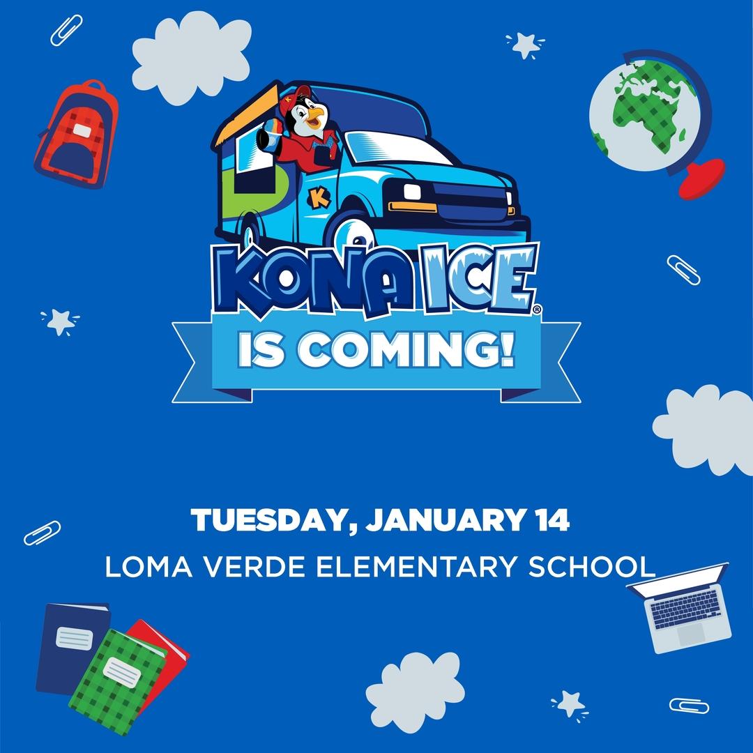 Loma Verde Post January 14 2020.jpg
