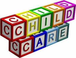 New Emergency Grants Now Available For Childcare Business Owners ...