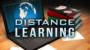 Educators and parents share their thoughts on distance learning