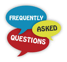 Frequently Asked Questions (FAQs) – International Management ...