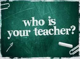 Class Lists - Tahoe Elementary School