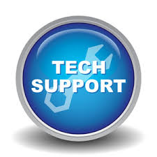 Technical Support Ventura County | Technical Support Services