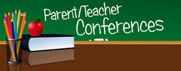 Parent Teacher Conference - February 12, 2020 | Salem Hills High School