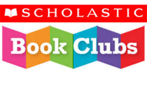 Image result for scholastic book club