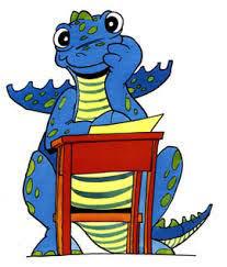 Dinosaur School Social Skills Group